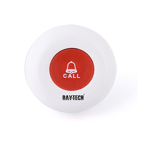E-01A wireless call button,wireless call button system